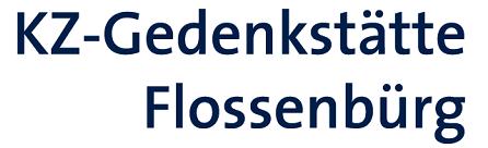 Gedenkstätte Logo
