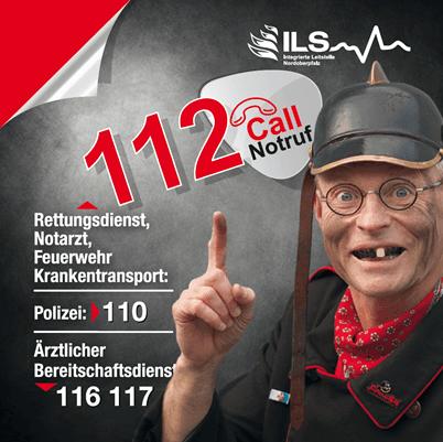 aufkleber_fusszeile_homepage_112