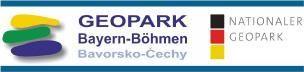 geopark_logo_kombiniert_sbp