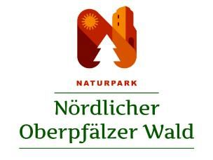 logo-naturpark2016_sbp