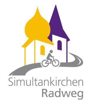 simultankirchen_radweg_logo_rgb_09-14_sbp