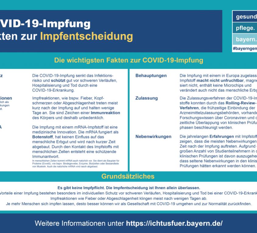 20210730_grafik_impfung-1024x768